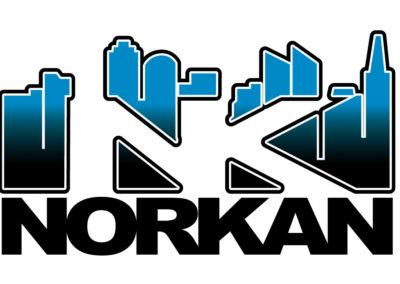 Norkan Logo