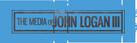 The Media of John Logan III