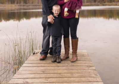 Lundy Family 2