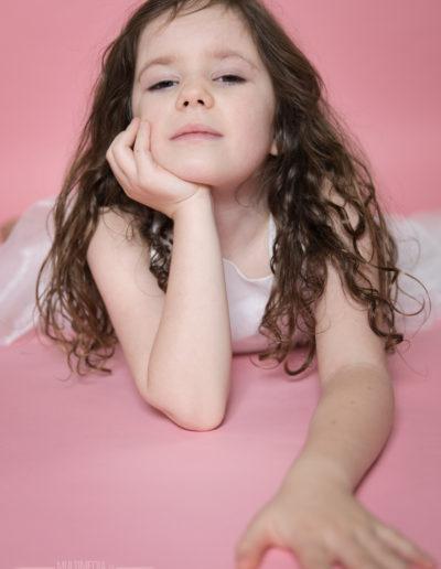 Photo Shoot (Pink) 1