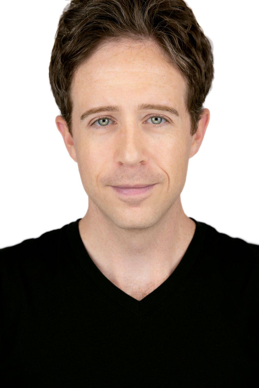 John Logan III